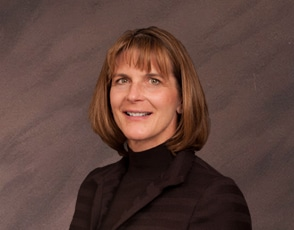Carol Robinson Lawyer at Robinson LLP