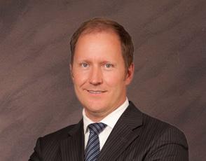 Craig MacKay lawyer at robinson llp